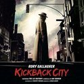 Kickback City (2LP+Cd+Boek)