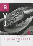 Biologie voor jou / 5 havo / deel Opdrachtenboek / druk 1