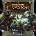 Warhammer Invasion March Of The Damned