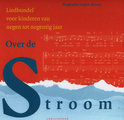 Over de stroom