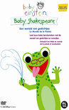 Baby Einstein - Baby Shakespeare