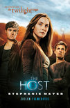 The Host / Zielen