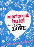 Heartbreak hotel door IzzyLove