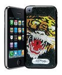 Ed Hardy Tiger, iPhone 3G/3GS