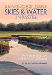 Painting Brilliant Skies & Water in Pastel (ebook)