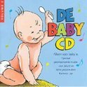 De Baby Cd Vol. 2