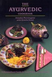 The Ayurvedic Cook Book