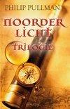 Noorderlicht Trilogie