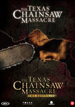 Texas Chainsaw Massacre Box