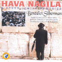 Hava Nagila & Other