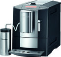 Miele Espressoapparaat CM5200SW - Zwart