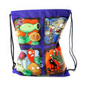 Plants vs Zombies - Gym Bag