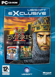 Age of Empires II - Gold Edition - PC