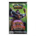World of Warcraft: Timewalkers Betrayal of the Guardian Booster Pack