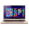 Acer Aspire V5 573PG-54208G50amm - Laptop Touch