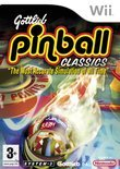 Gottlieb Pinball
