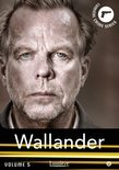 Wallander - Volume 5
