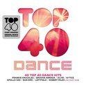 Top 40 - Dance