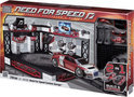 Mega Bloks Need for Speed Dream Garage