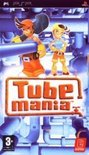 Tube Mania