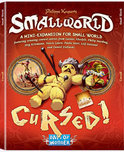 Small World Mini Expansion 2 - Cursed