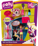 Assortiment Polly Pocket