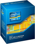 INTEL CPU Core i5 4440S 2.8 Ghz 6MB 1150 Box