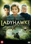 Ladyhawke