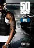 50 Cent - The New Breed (Dvd+Cd)