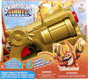 Skylanders Dart Pistool