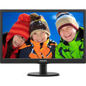 Philips 193V5LSB2 - Monitor