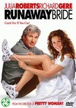 Runaway Bride