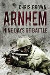 Nine Days of Battle