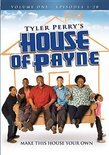 House Of Payne Vol.1