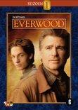 Everwood - Seizoen 1