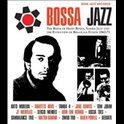 Bossa Jazz Vol.1 -Hq-