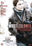 Whistleblower, The (Dvd)
