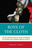 Boys of the Cloth