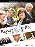 Keyzer & De Boer Advocaten Box