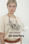 On Jewellery