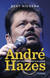 Andre Hazes