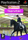 Topruiter