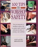 100 Tips to Workshop Safety