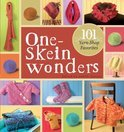 One-Skein Wonders: 101 Yarn-Shop Favorites