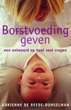 Borstvoeding Geven