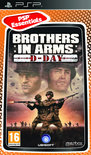 Brothers In Arms - D Day