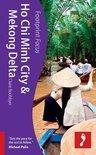 Footprint Ho Chi Minh City & Mekong Delta