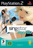 SingStar Pop Hits