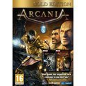Arcania Gold