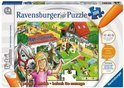 Ravensburger Tiptoi Manege